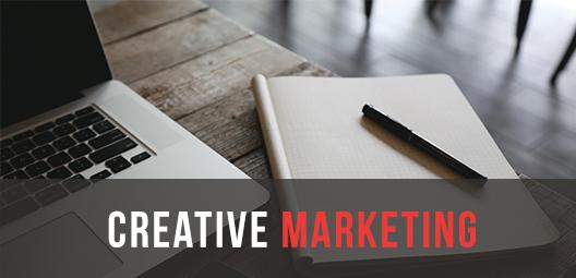 creative-marketingplan