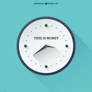 time-is-money_23-2147508517